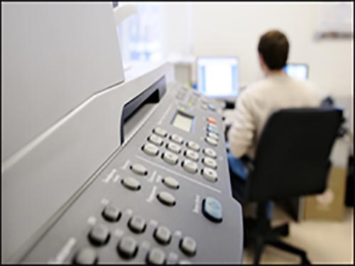 Ezeecopy Office PC